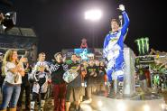 Racer X Race Report: Anaheim 2