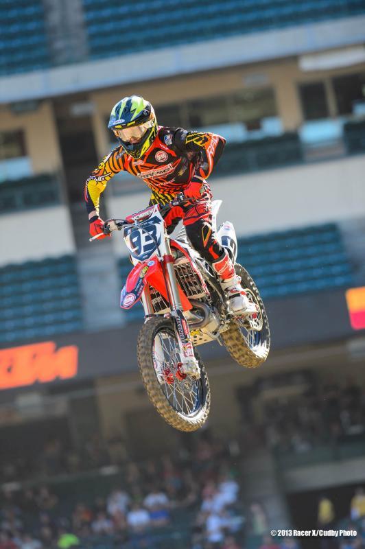 Powell-Anaheim2SX2013-Cudby-003