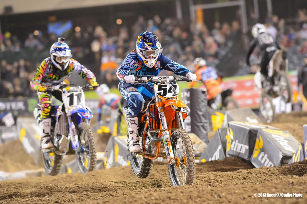 SmithL-Anaheim2SX2013-Cudby-013