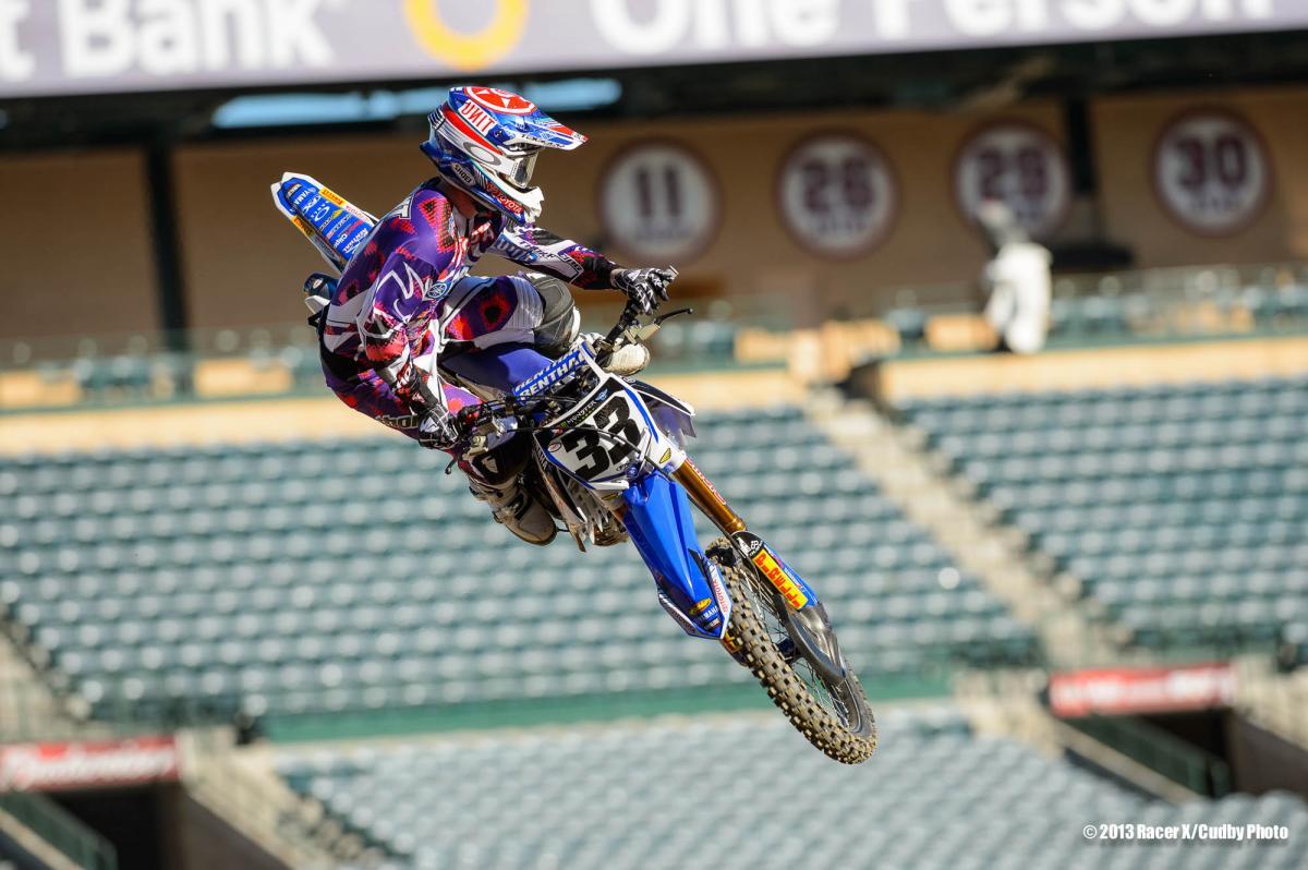 Grant-Anaheim2SX2013-Cudby-016