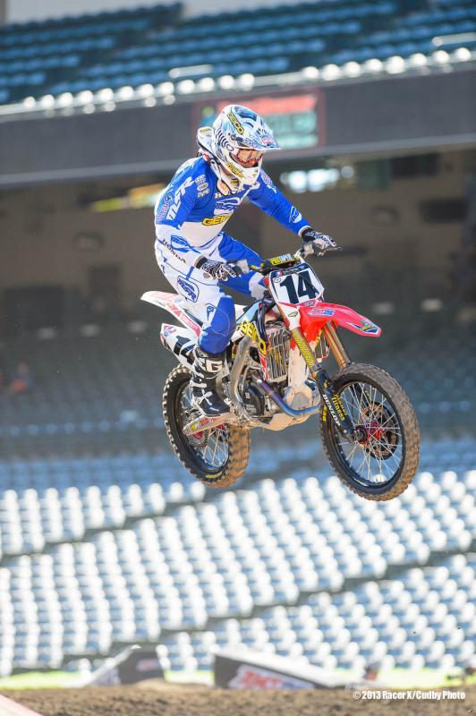 Windham-Anaheim2SX2013-Cudby-001