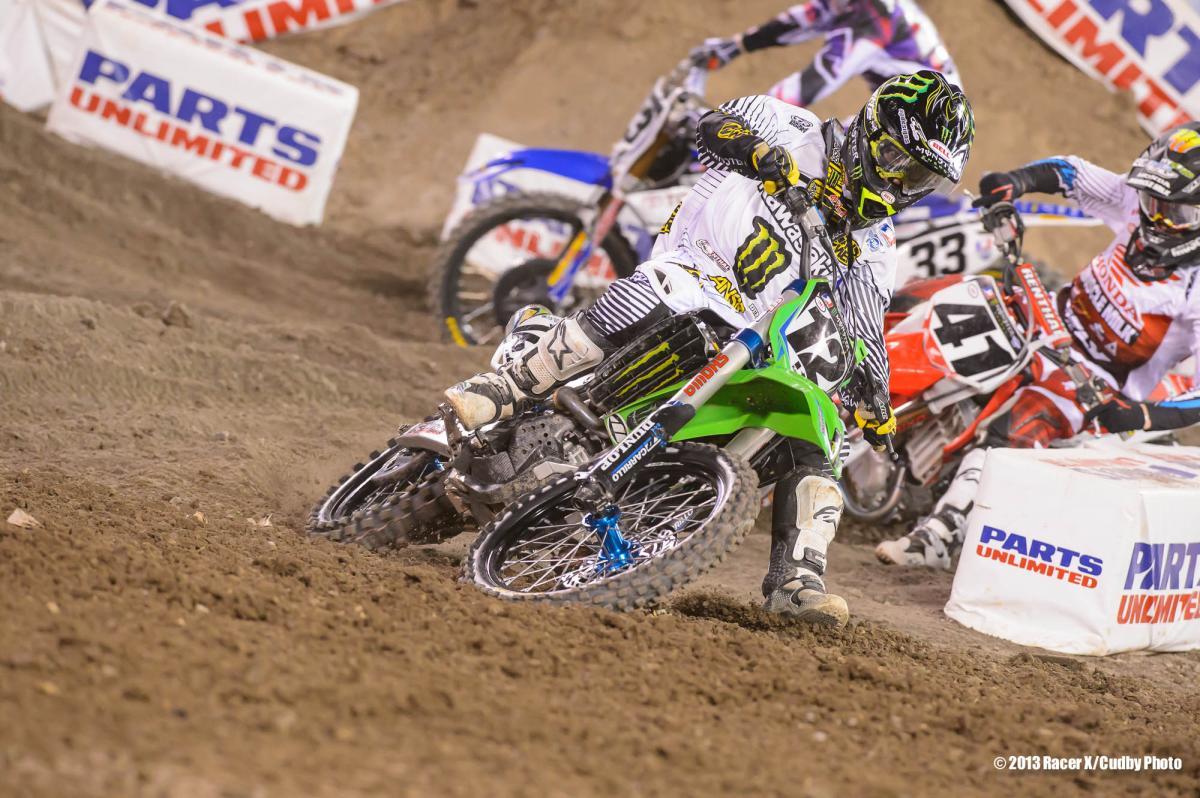 Weimer-Anaheim2SX2013-Cudby-051