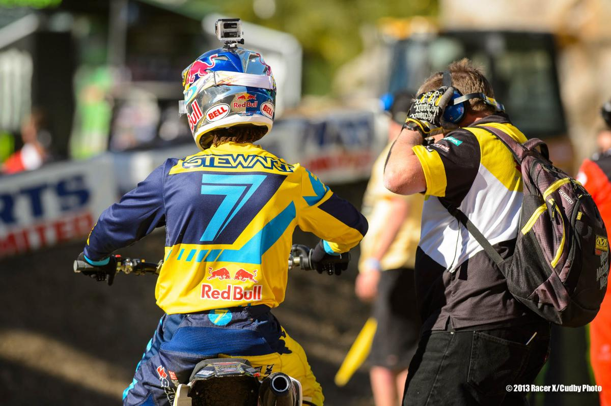 Mechanix-Anaheim2SX2013-Cudby-003