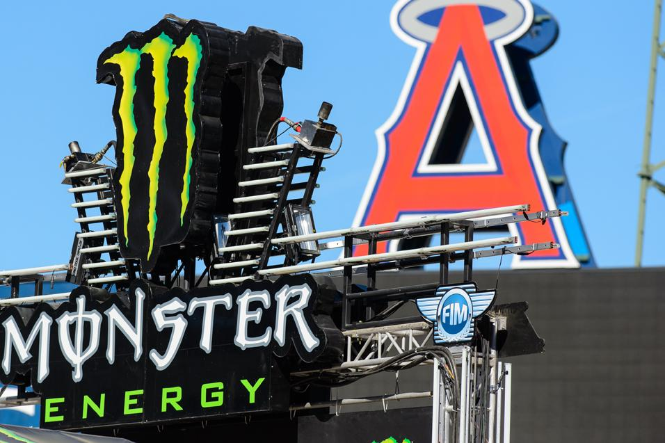 BTOSports Racer X  Podcast: Anaheim 2