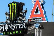 BTOSports Racer X  Podcast: Anaheim 2