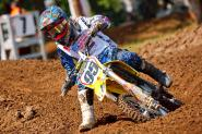 Between The Motos:  Cole Gress
