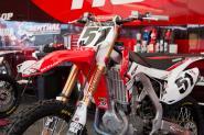Racer X Films: Justin Barcia