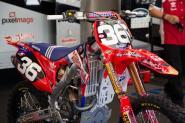 Racer X Films: Jesse Nelson