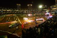 BTOSports Racer X  Podcast: Oakland