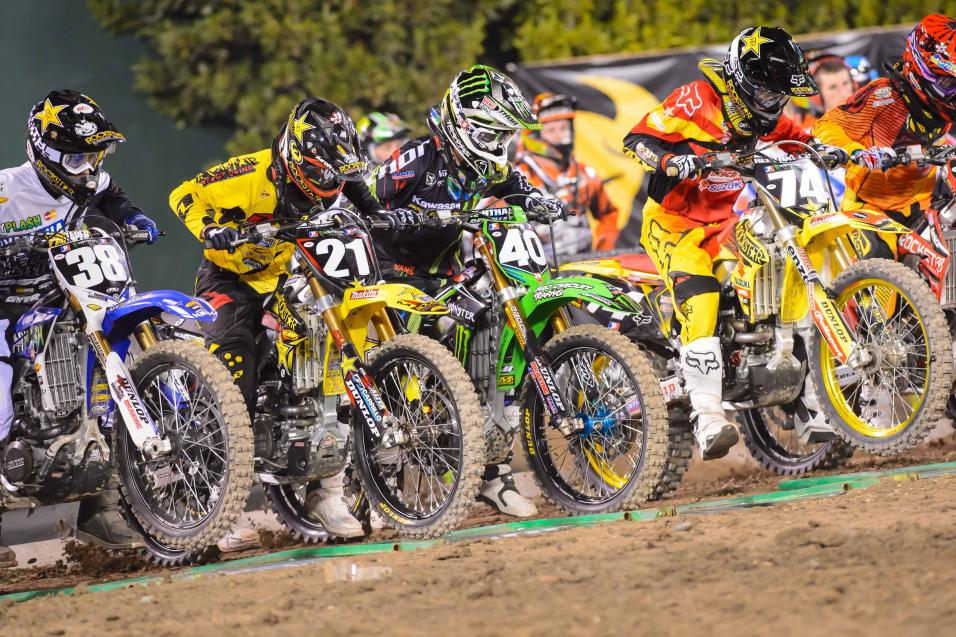 How to Watch: Anaheim 3