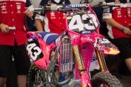 Racer X Films: Cole Seely