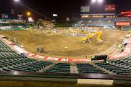 Racer X Films: Aftermath with Martin Davalos