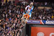 Racer X Race Report: Anaheim 3