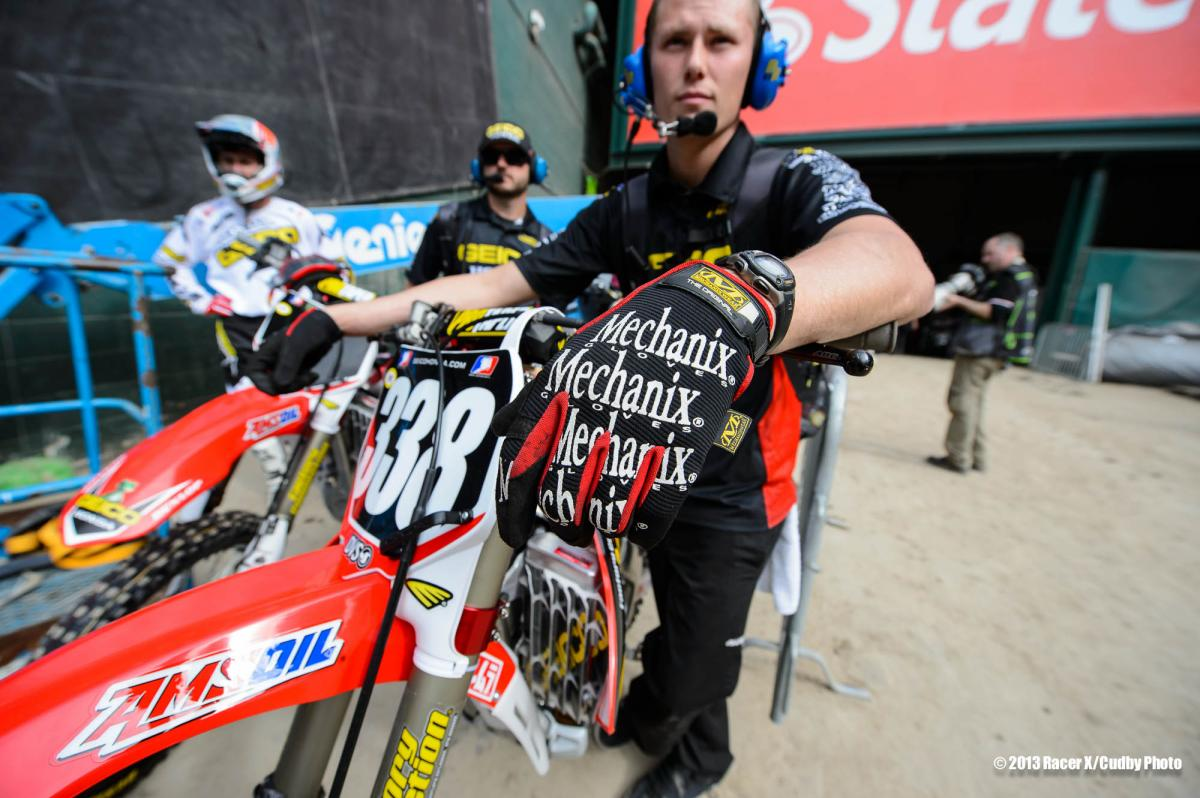 Mechanix-Anaheim3SX2013-Cudby-005