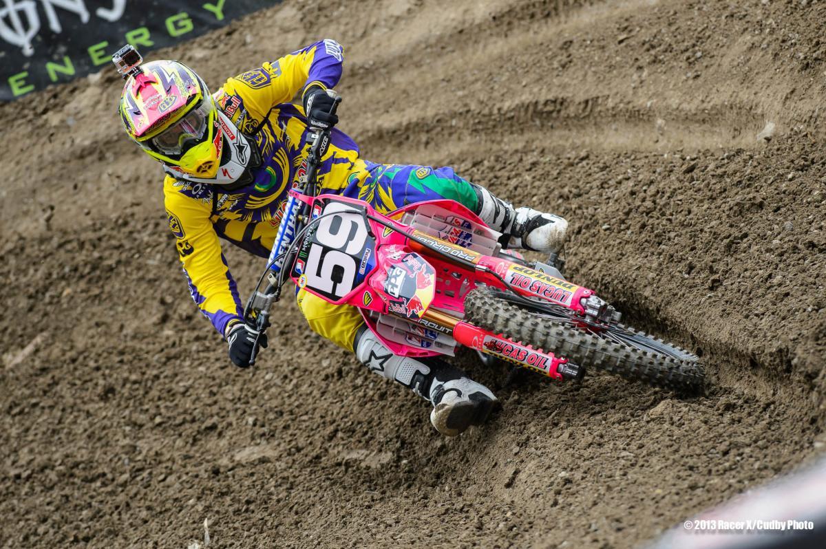 Craig-Anaheim3SX2013-Cudby-006