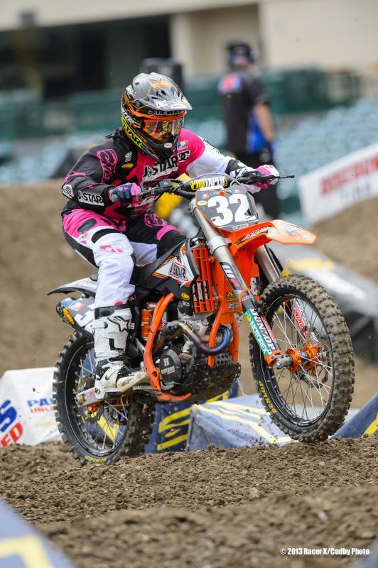 StewartM-Anaheim3SX2013-Cudby-005
