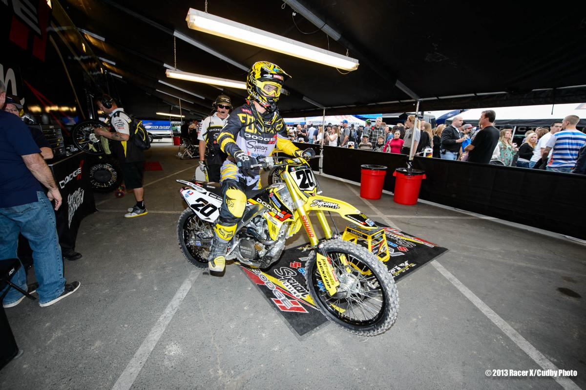 Tickle-Anaheim3SX2013-Cudby-057