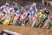 Who will benefit most  when SX moves East?