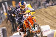 250 Words:  Anaheim 3