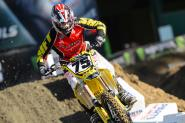 Racer X Films: Josh Hill