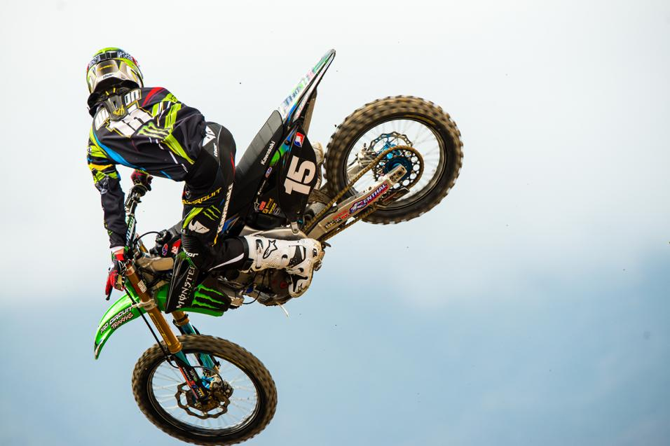 Insight: 250 East  Region Preview