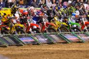 BTOSports Racer X  Podcast: San Diego