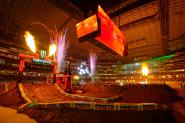 Racer X Race Report: Dallas