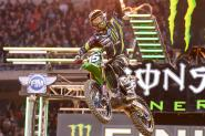 Insight: Dean Wilson