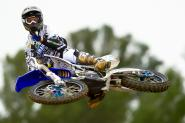 Racer X Films:  Kyle Cunningham