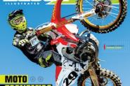 Free Digital Issue of Racer X March