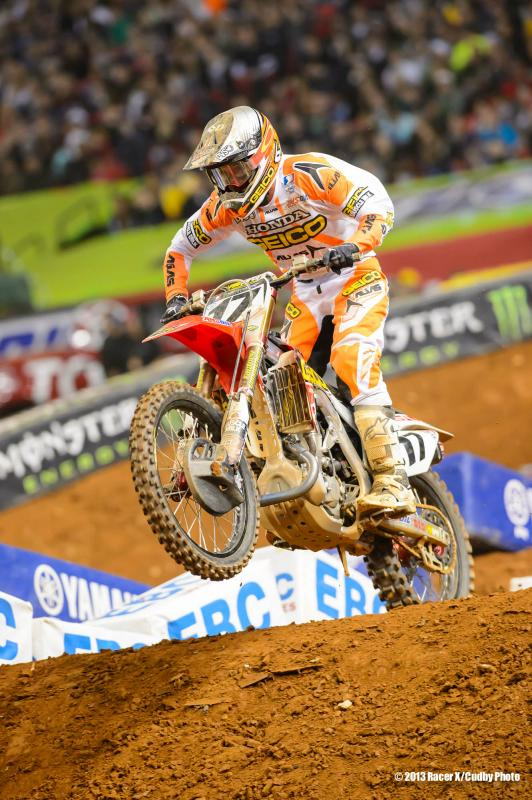 Tomac-AtlantaSX2013-046