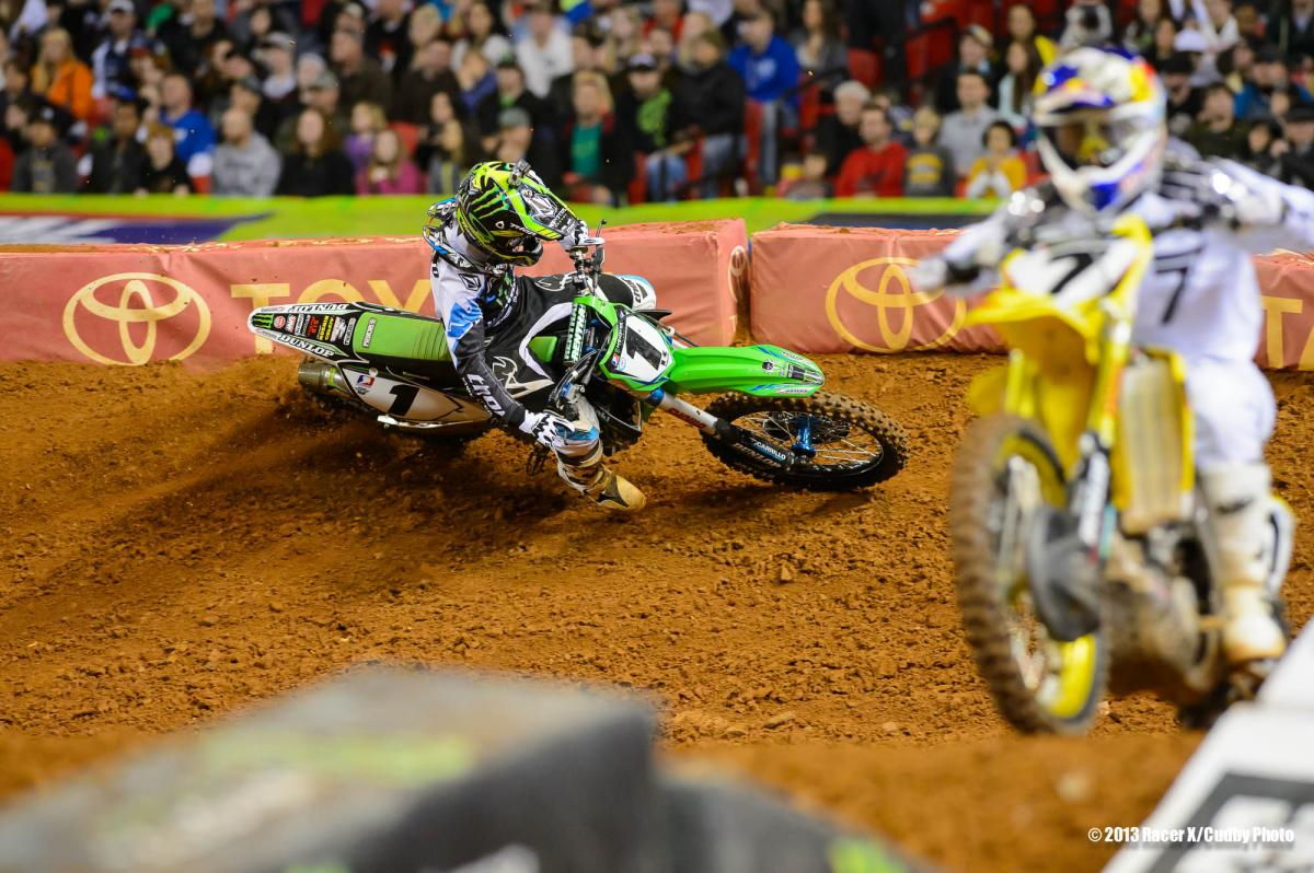 Villopoto-AtlantaSX2013-045