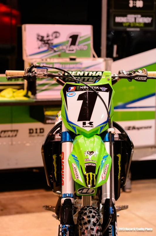 Villopoto-AtlantaSX2013-054