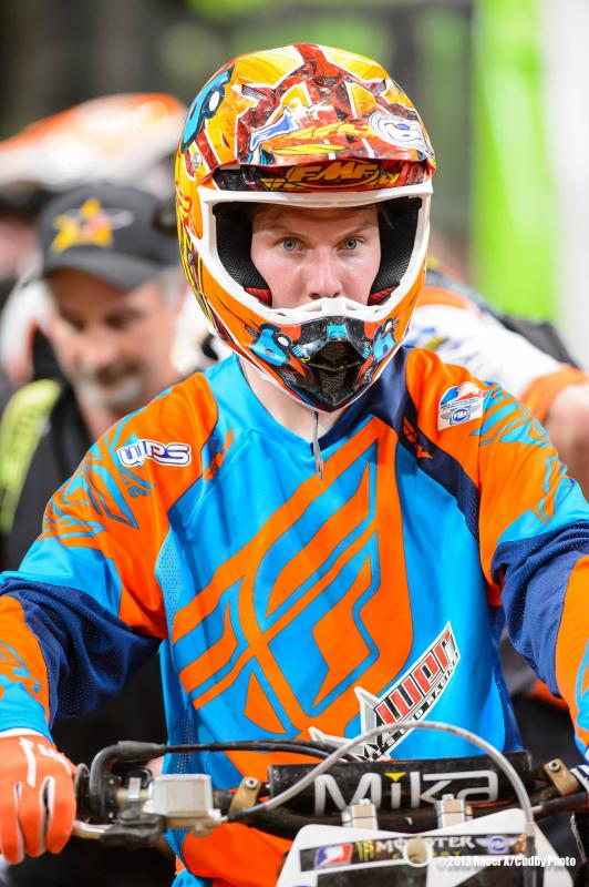 Smith-StLouisSX2013-Cudby-012