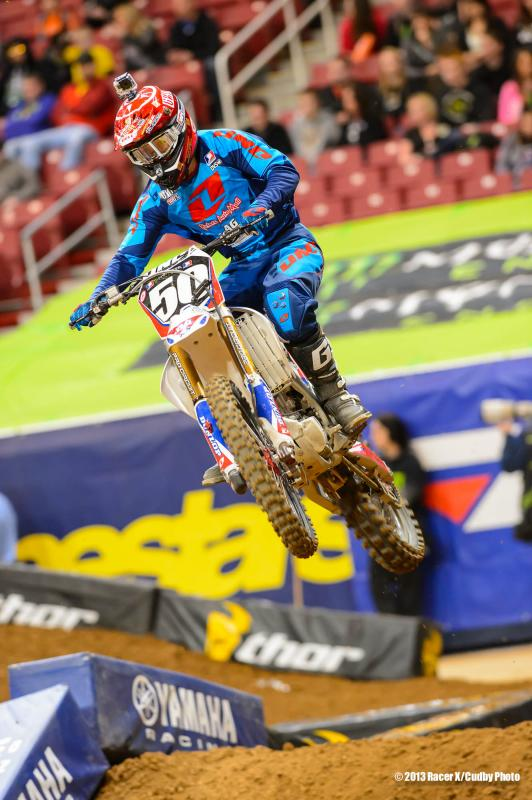Peters-StLouisSX2013-Cudby-002