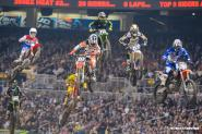 St.Louis SX Gallery