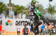 Post Supercross Challenge: Daytona