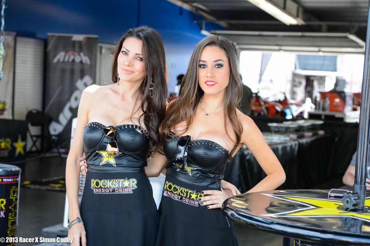 Misc-DaytonaSX2013-Cudby-261