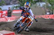 Insight: Marvin Musquin