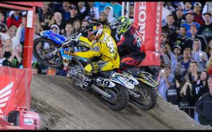 Kiniry and Peick