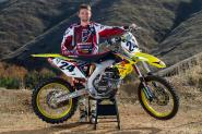 Rapid ReaXtion:  Metcalfe to Canada