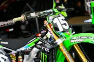 Racer X Films: Dean Wilson