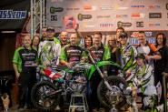 Racer X Race Report:  Denver AX Night 2
