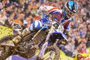 Racer X Notebook: Indy