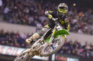 Privateer Profile:  AJ Catanzaro