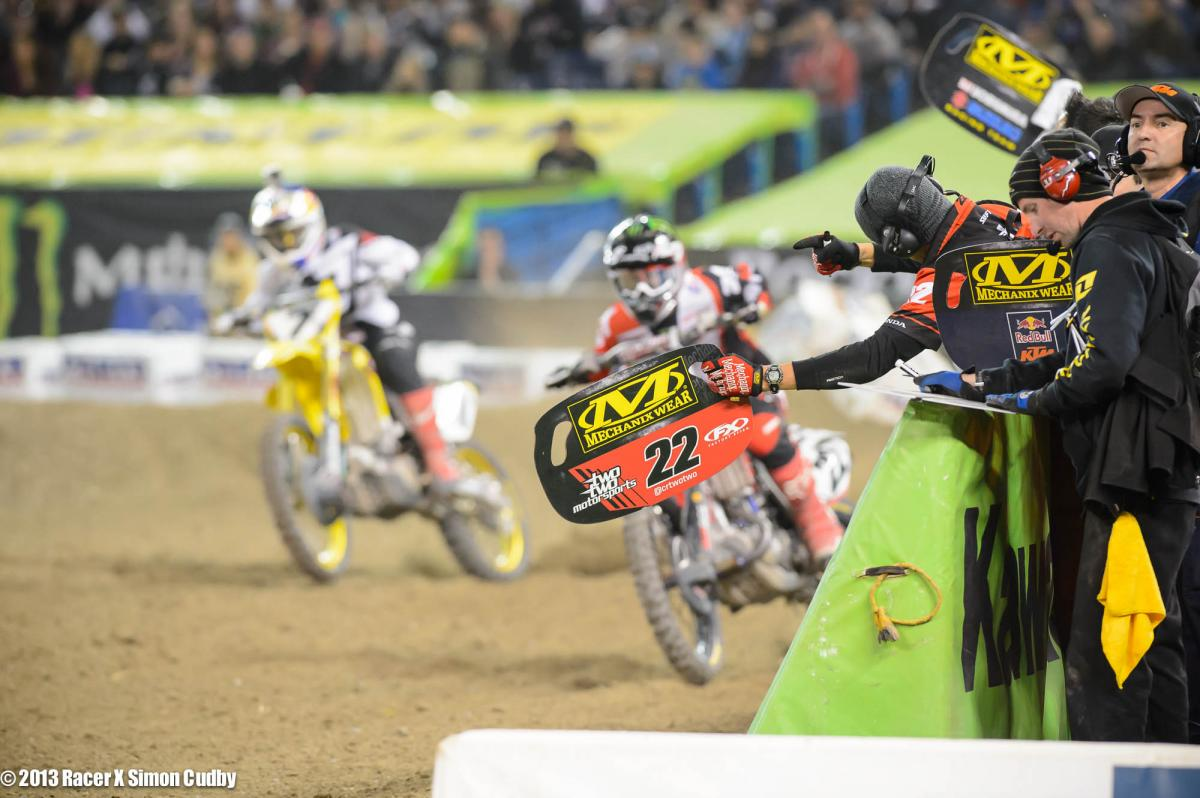 Mechanix-TorontoSX2013-Cudby-016
