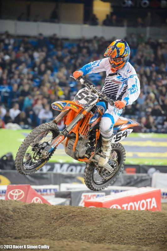 Smith-TorontoSX2013-Cudby-006