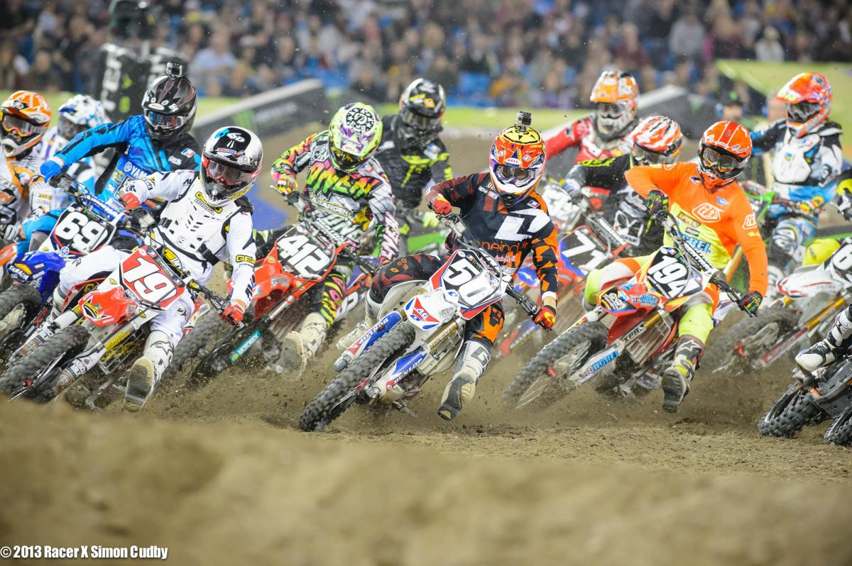 Peters-TorontoSX2013-Cudby-024