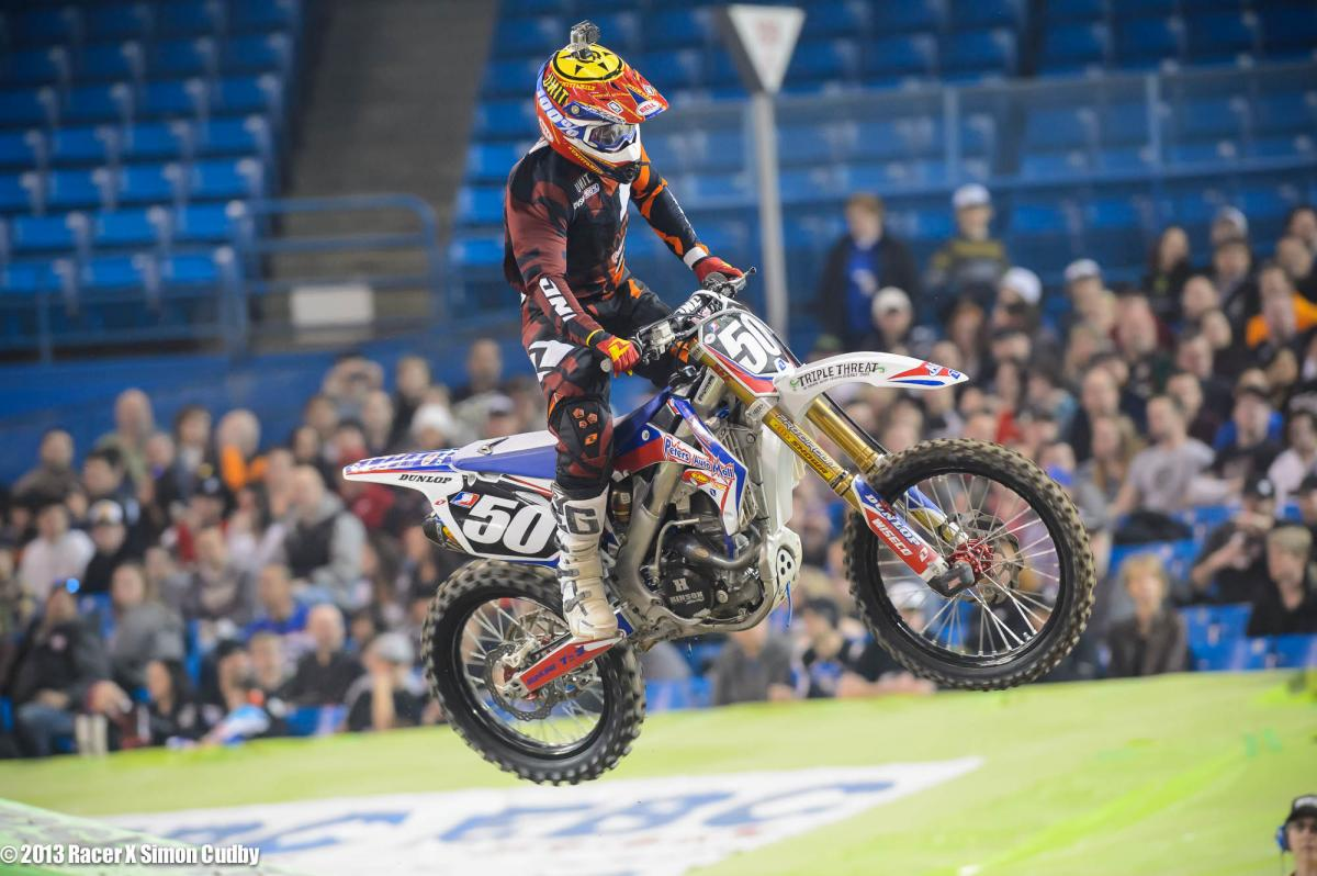 Peters-TorontoSX2013-Cudby-022