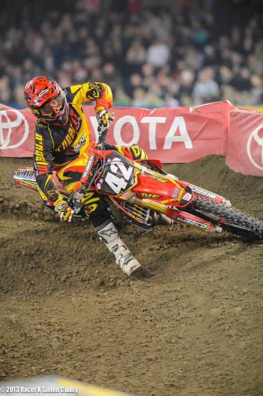 Friese-TorontoSX2013-Cudby-014